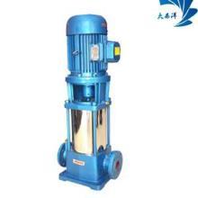 供应80GDL54-14X4GDL立式管道泵