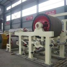烧纸加工设备代理商,烧纸加工设备生产厂家,顺富造纸机械