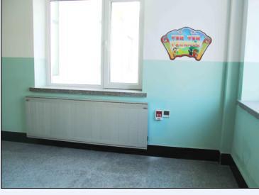 供应新型远红外电暖器厂家批发,新型电暖器价格,新型电暖器批发