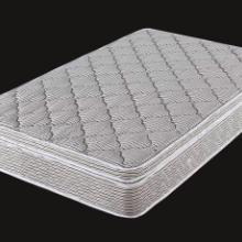 供应黄麻超薄垫、西安黄麻超薄垫厂家