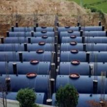 供应用于化工的山东液氨储罐