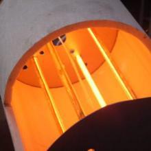 SBW系列红外自控烘干设备供应商@SBW系列红外自控烘干设备厂家批发