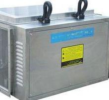 供应温州瑞安大型UV光解紫外线净化设备,瑞安市废气净化设备:工业废气