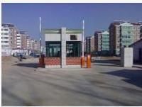 供应云南IC卡停车管理系统厂家直销, 云南IC卡停车管理系统厂家直销电话