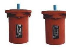 供应交流电机YDF-W311-4