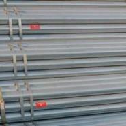 霸州热镀锌管/热镀锌焊管图片