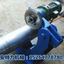 供应QG系列型切管机外形尺寸680680650批发