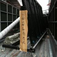 供应广州起点无尘无噪音打砂机;4000-99-2758
