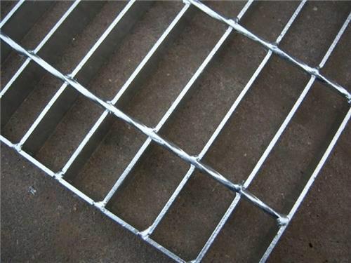 钢格栅板图片/钢格栅板样板图 (2)