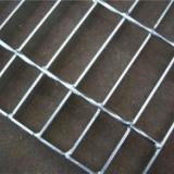 钢格板  格栅板镀锌 钢格板踏步 钢格板沟盖板 格栅平台铺板 格栅板网