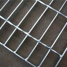 钢格板  格栅板镀锌 钢格板踏步 钢格板沟盖板 格栅平台铺板 格栅板网批发