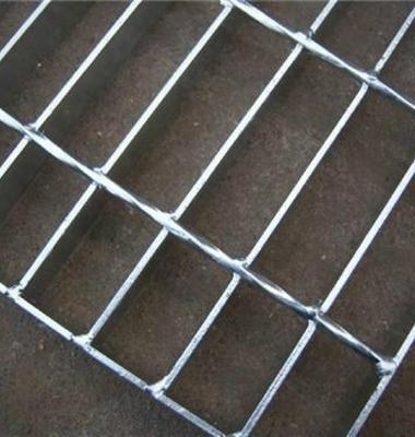 钢格板图片/钢格板样板图 (1)