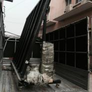供应起点玻璃打砂机厂家价格全新品质;4000-99-2758