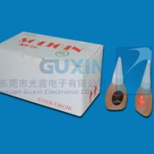 供应ACF除去液/RW-66/去除液/ACF溶解液批发