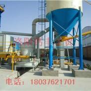 山东氢氧化钙设备生产工艺设备图片