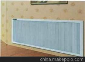 供应NYYYQ碳纤维电暖气