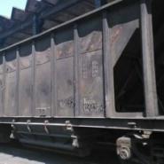 供应铁路矿石车图片,KH矿石车电话,K18矿石车价格,铁路矿石车厂家