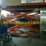 供应珠海固定液压高空作业平台厂,大沥剪叉式固定液压高空作业平台