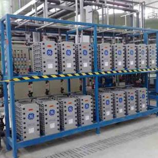 水处理设备厂家电话图片