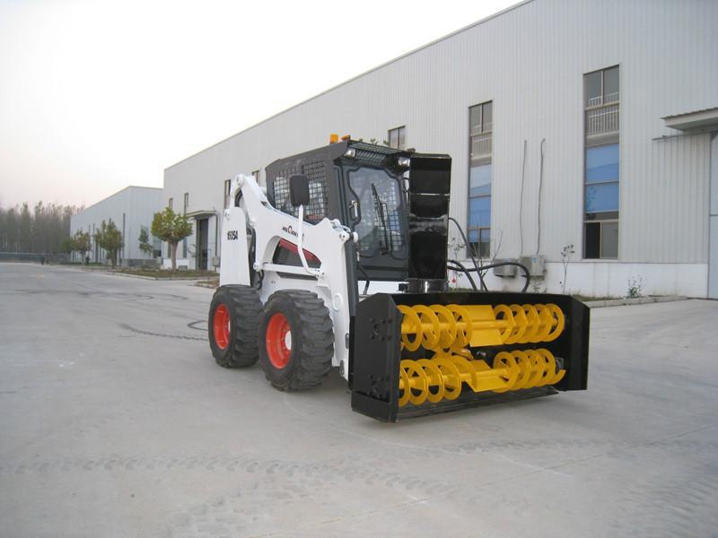 公路养护机械