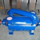 真空引水专用真空泵 2bv水环式真空泵 水环式真空泵 往复式真空泵 微型真空泵