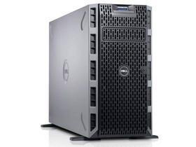 供应杭州戴尔T620塔式服务器,杭州戴尔T620塔式服务器批发