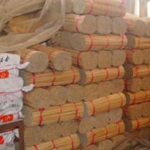 供应圆竹签竹条竹签价格竹条价格