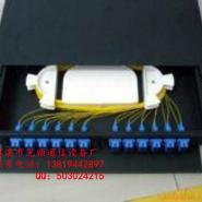 光缆接头盒图片