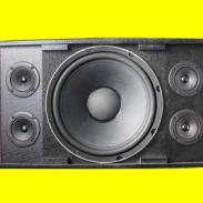 KTV专用8寸10寸12寸音响批发图片