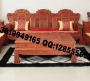 花梨木家具品牌排名图片