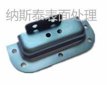 供应锌镍合金添加剂生产厂家,锌镍合金添加剂价格,锌镍合金添加剂批发