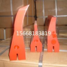 供应聚氨酯刮刀聚氨酯刮胶聚氨酯刮条