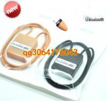 供应蓝牙线圈无线链接蓝牙感应线圈手机通话蓝牙线圈耳机接收线圈
