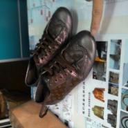 供应广州哪里可以皮鞋翻新