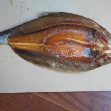 供应滇池鱼干小白条翘嘴鱼白鱼