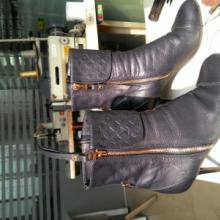 供应皮鞋保养,皮鞋脏了怎么保养?