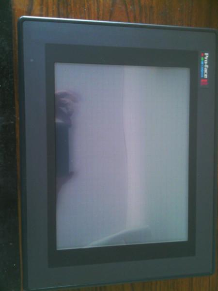 供应上海触摸屏维修LG人机界面维修