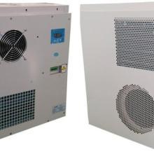 供应300W高效半导体半导体空调批发
