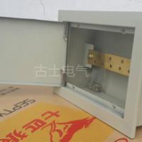 供应TD28等电位箱TD28等电位端子箱
