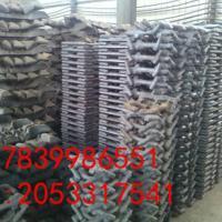 矿业输送设备20GL3-1刮板