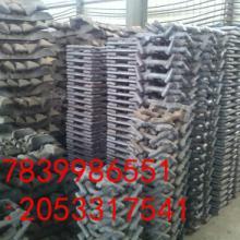 供应矿业输送设备20GL3-1刮板 输送机使用的20GL3-1刮板 质量更好图片