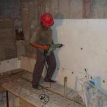 供应资阳煤仓衬板产品仓煤塔煤仓衬板煤槽矿槽煤仓衬板泰达橡塑