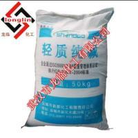 供应新都纯碱98.8,价格仅售1980元/吨 新都双环纯碱98.8%