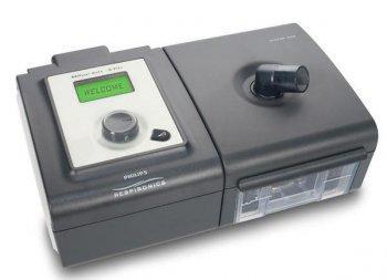 进口呼吸机价格,优质的呼吸机哪里买呼吸机抺