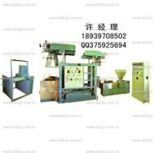 供应PVC包装膜上吹吹膜机SJ45-SM700包装膜印刷膜吹膜机