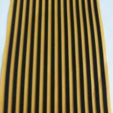 供应一体机箱胶条白板机泡棉胶条密封条音箱胶条规格可按要求定做图片