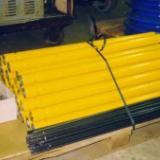 供应耐磨聚氨酯胶粘剂修复大量批发,橡胶衬里破损修补聚氨酯材料5T