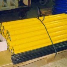 耐磨聚氨酯管道内衬树脂聚氨酯胶粘剂NR9500