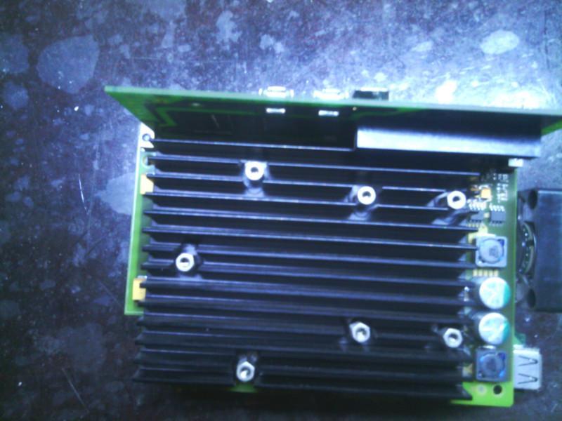 供应上海触摸屏维修皮尔磁人机界面维修