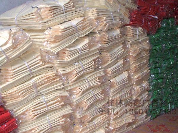 桂林专业的服装厂服装厂楐